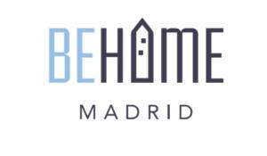 BeHomeMadrid | Short Term Rentals Madrid