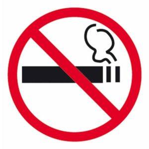 prohibido-fumar-fino